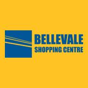 (c) Belle-vale.co.uk